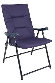 Patio Chairs Lowes Lowes Patio Chairs Free Home Decor Oklahomavstcu Us