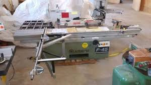 Woodworking Machinery Ontario Canada by Brighton Woodworking Machinery Opening Hours 720 Davis Dr