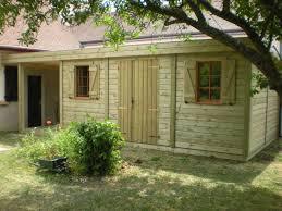petit chalet de jardin pas cher abri jardin autoclave petit abri de jardin en bois pas cher