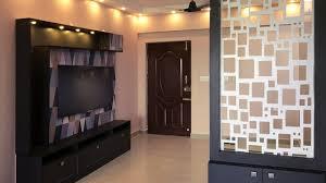 Best Interior Designing Colleges In Bangalore Interior Design For Mr Nikhil U0026 Abhilasa U0027s New Flat In Gunjur