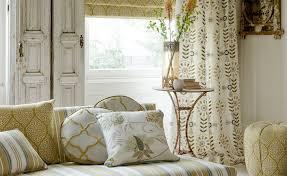 fabrics and home interiors interior fabrics and design
