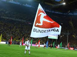Flag Football Rules For Dummies Beginners Guide To The Bundesliga World Soccer Talk