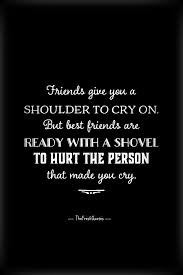 relationship quotes for her from him beautiful friendship quotes with images quotes u0026 sayings
