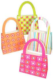 purse gift bags purse gift bags 1 dozen toys