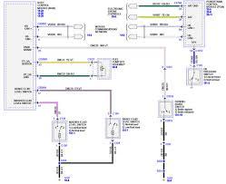 2008 ford focus wiring diagram gooddy org
