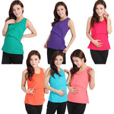 nursing wear nursing wear clothes online nursing wear clothes for sale