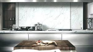 creance pour cuisine creance pour cuisine creance pour cuisine le choix du marbre pour la
