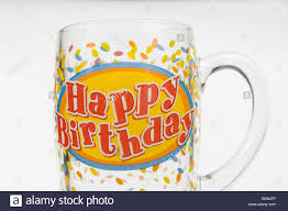 cartoon beer pint happy birthday beer glass on stock photos u0026 happy birthday beer