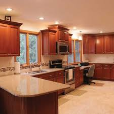 best color quartz with maple cabinets kitchens gallery testo kitchens