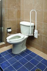 Bathtub Handicap Railing Toilet Handrails Toilet Handrails Suppliers And Manufacturers At