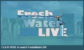 freshwaterlive program jpg