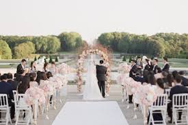luxury wedding planner wedding planner weddings in fête in