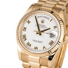 rolex black friday sale rolex president day date watches at bob u0027s the pre owned rolex exchange