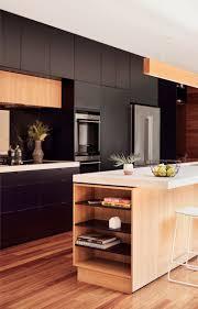 Kitchen Room Interior Design 37 Best Archiblox Kitchens Images On Pinterest Kitchen Ideas