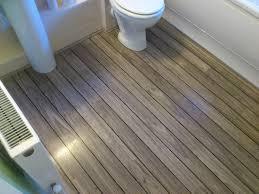 laminate flooring for bathrooms waterproof flooring designs