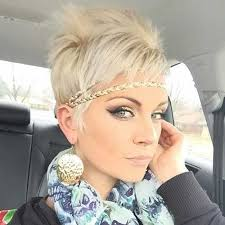 best 15 hair cuts for 2015 15 cute short pixie haircuts the best short hairstyles for women
