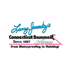 connecticut basement systems youtube