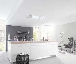 miele cooker hoods da 2806 ceiling extractor