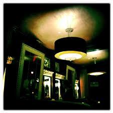 direct lighting coupon code lighting direct lighting coupon code sales ontario cadirect