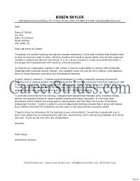 resume format for freshers engineers ecentral simple job application letter format pdf cover templates for 25