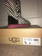 ugg s decatur boots black plaid ugg australia multi colored boots for ebay