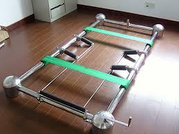 funeral casket thr ld003 funeral casket lowering device for sale buy lowering