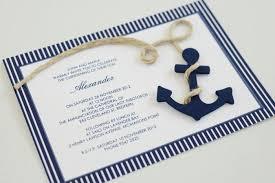 Wedding Invitations Nautical Theme - nautical theme wedding invitations alesi info