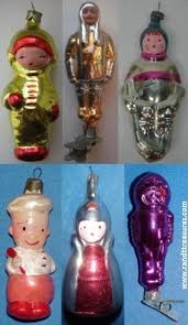 and occupations glass ornaments r t treasures