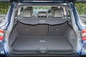 renault kadjar interior new renault kadjar 1 5 dci signature nav 5dr diesel hatchback for