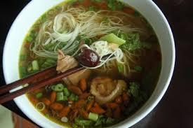 la cuisine chinoise la nourriture i portfolio de tanguy lemith monfort