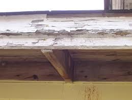 is peeling paint killing your fha loan u2022 birmingham appraisal blog