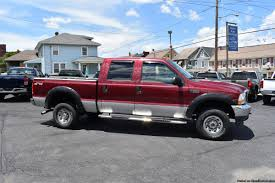 ford f 350 4wd in pennsylvania for sale used cars on buysellsearch