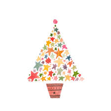 greeting cards christmas cards felicity french illustration