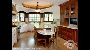 10x20 kitchen design 10x9 kitchen design 4x6 kitchen design