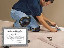 Free Estimate Carpet Installation by Carpet Installation Hardwood Vinyl Laminate Floors Call
