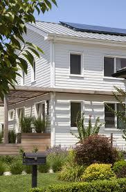 margate residence u2014 zeroenergy design