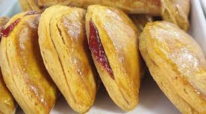 the 10 best cuban bakeries in miami zagat
