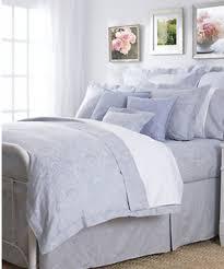 Ralph Lauren Comforters Ralph Lauren Bedding Rl Sheets And Duvet Covers 2012