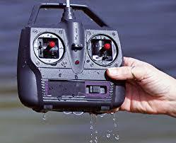 Radio Control Model Boat Magazine Rc Boat Magazine