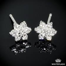 diamond earrings online diamond earrings whiteflash buy stud earrings online