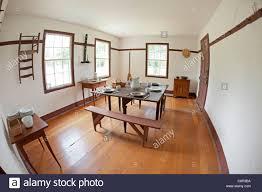 enchanting 60 shaker living room interior decorating design of