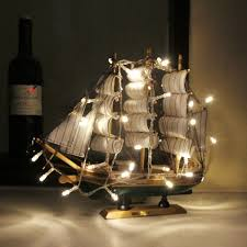 Battery Operated Christmas String Lights by 22 New Battery Powered Outdoor String Lights Pixelmari Com