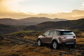 land rover iceland land rover discovery sport in iceland kaikoura stone 6