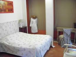 chambre d hote port la nouvelle chambres d hôtes la maison bleue de sigean chambres d hôtes à