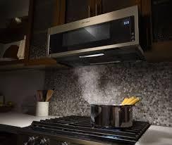whirlpool under cabinet range hood under cabinet range hoods whirlpool