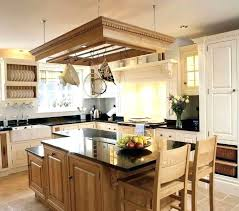 small kitchen designs with island kitchen decorative kitchen islands kitchen island decorating ideas