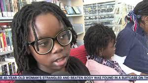 video meet the inspiring girls behind u0027black girls magazine