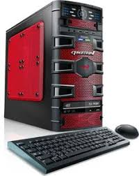 best black friday gaming pc deals 2016 lenovo ideacentre k450 desktop 57323873 gamer pc pinterest