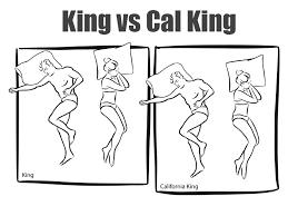 King Vs California King Comforter California King Bed Mattress Home Design California King Mattress