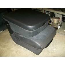 dodge ram center console cover dodge ram 1500 center console jump seat 02 03 04 05 06